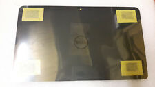 Brandneu Original Dell Latitude E5470 Schwarz Deckel Deckel Drähte 379CK C0MRN