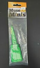 Muse on Minis Accessories Modular Spray Green