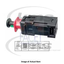 New Genuine FACET Brake Stop Light Switch 7.1208 Top Quality