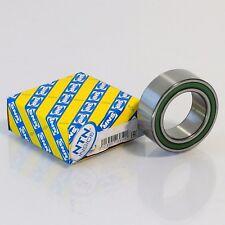 SNR Lager für Klimakompressor Magnetkupplung 35 x 52 x 20  /