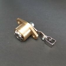 H2 H1 KH Brass Clutch Release Mechanism 13231-1001