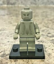 Genuine LEGO HARRY POTTER Minifigure - Peeves - Complete - hp010