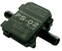 AC Stag Map sensor PS-02 Plus LPG MAP AC Stag 300 GPL sensor KME