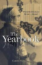 The Yearbook by Carol Masciola (Hardback, 2015)