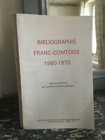 Bibliographie Agricola 1960-1970 Quaderni Studio Pendolo 21