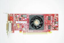 HP (717220-001) AMD Radeon HD8350 - 1GB DDR3 PCIe-x16 LP (716523-001)