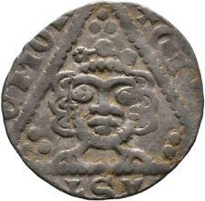 Dortmund Pfennig Ludwig IV., 1314-1347 Münze Coin (C23)