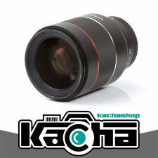 SALE Samyang AF 50mm f/1.4 FE Lens for Sony E Mount Full Frame