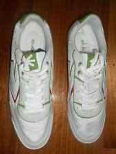 Energie Energy Casual Shoes for Men