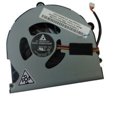 New Toshiba Satellite P770 P775 P850 P855 Laptop Cpu Cooling Fan