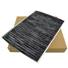 Cabin Air Filter for Chevrolet Traverse Buick Enclave GMC Acadia Saturn Outlook