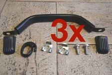 2106 et Lada Niva 1600ccm 2103-3808010 Affichage de la température LADA 2101-2103