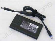 Genuine HP COMPAQ 6510b 6530b 6735 s 8710 W Adaptateur Secteur Alimentation Chargeur avec USB