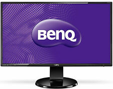 """BenQ GW2760HS 27""""  Widescreen LED Monitor, built-in Speakers"""