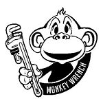 Monkey Wrench Ltd