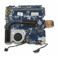 HP ProBook 450 G2 Motherboard 768048-001, Core i5-4210U 1.7GHz BIOS PW