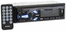 Jensen MPR2110 Single DIN Digital Media Receiver with Bluetooth