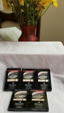 (5) Revlon Photoready Primer, Shadow + Sparkle (Eyeshadow) - 515 RENAISSANCE