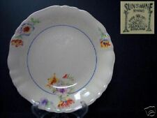 BEAUTIFUL J & G MEAKIN SUNSHINE SOUP BOWL {2} 391413