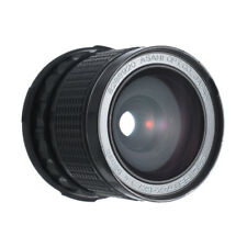 PENTAX 67 6X7 SMC PENTAX 55mm F4 WIDE ANGLE LENS / 30 DAYS WARRANTY