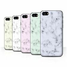 Étuis, housses et coques blancs Apple iPhone 7 pour téléphone mobile et assistant personnel (PDA)