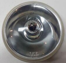 NOS Lucas SLR576, WFT576 & SFT576 Driving Lamp Glass & Reflector, 57H5015