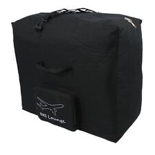 Nylon Bicycle Transport Cases and Bags