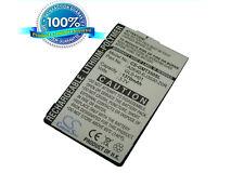 3.7 V Batteria per Gigabyte GSmart G300, gls-h01, i350, a2k40-ej3030-z0r NUOVO