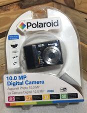 Polaroid i1036 10.0MP 2.7