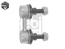 Stange/Strebe, Stabilisator für Radaufhängung Vorderachse FEBI BILSTEIN 41614