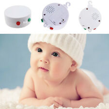 35 Songs Baby Crib Bed Nursery Mobile Toy Rotary Music Box Movement Bell