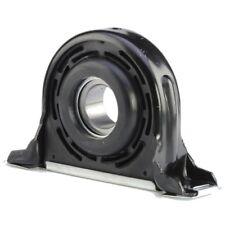 Anchor 6056 Center Support Bearing