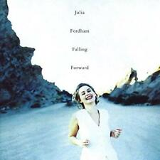 Julia Fordham - Falling Forward: Deluxe Edition (NEW 2CD)