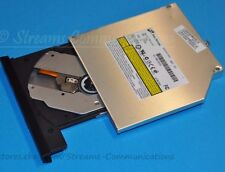 TOSHIBA Satellite L675 L675D Series Laptop DVD+RW DVD Burner Drive