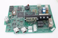 Planmeca Carte OPG Keyboard Processor Pcb