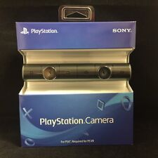 Playstation Camera for Sony PS4 Playstation 4  BRAND NEW
