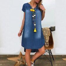 Bekleidungspaket Gr. 44, Kleid, Pulli, Schuhe