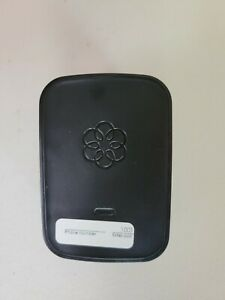 Ooma Linx Wireless Jack for Ooma Telo and Ooma Office VoIP systems. Fast Ship!
