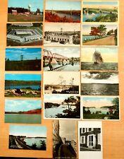 fort knox | eBay
