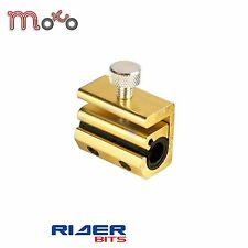 MOTORBIKE CABLE OILER LUBRICATOR FOR CLAMP CLUTCH THROTTLE  BRAKE TOOL SCOOTER
