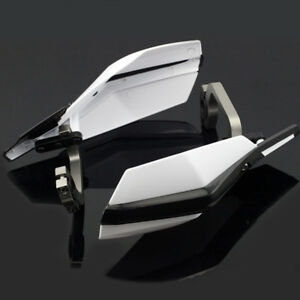 Handlebar Handguards Hand Guard For Honda CRF 250X/R CRF450R/X CRF230L CRF250L/M