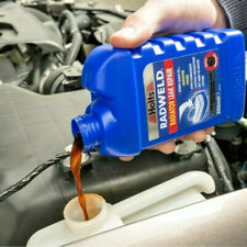 Holts Radweld Radiator Leak System Seal Repair - FREE 24HR NEXT DAY  DELIVERY