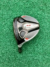 NEW TaylorMade LEFT HAND 2019 M6 18° 5 Wood - HEAD ONLY