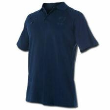 Australia Cricket Shirt