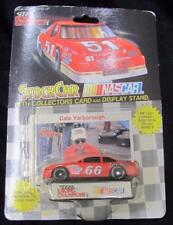 1991 Nascar #66 * Cale Yarborough * New in Original Packaging * Free Shipping