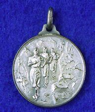 Italian Italy WW2 WWII Sport Medal Order Badge