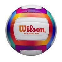 Wilson Shoreline Volleyball Ball