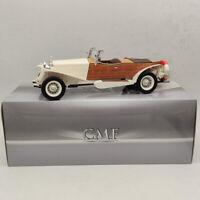 1/18 CMF Rolls Royce Phantom II Boat Tail Tourer 1932 CMF18130 Limited Edition