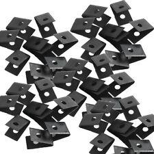 Floor vinyl welding grooving u blds v blds x 50