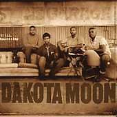 Dakota Moon by Dakota Moon (Cassette, Apr-1998, Elektra (Label))